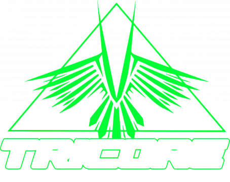 gallery/tricore logo wit (1)